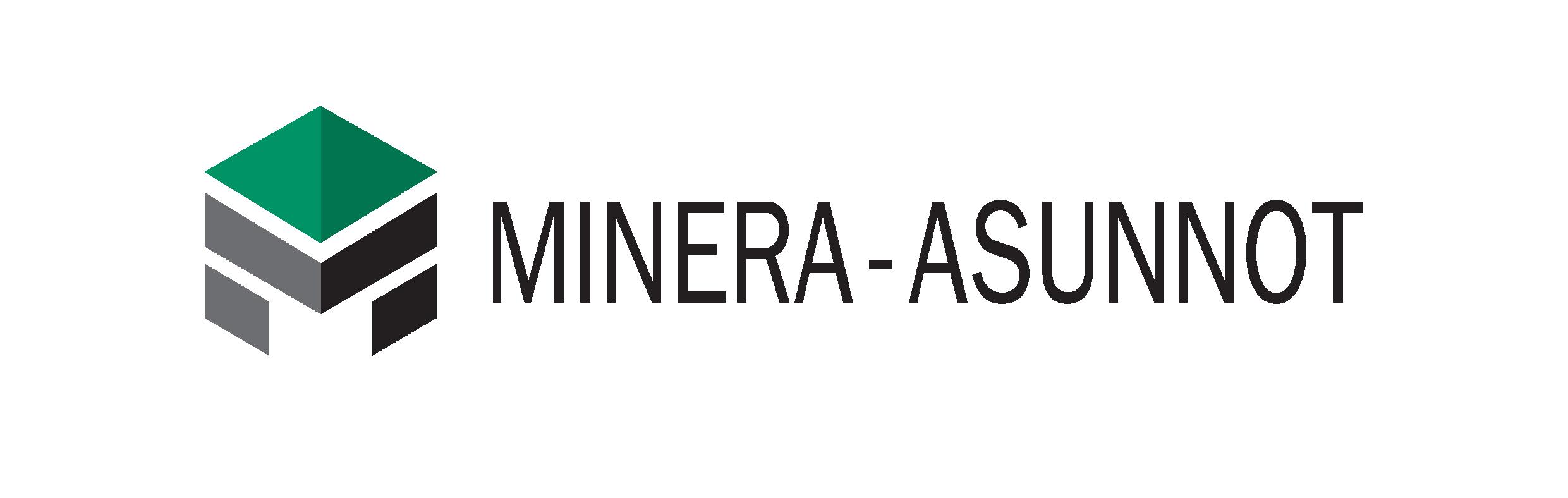 MINERA-ASUNNOT